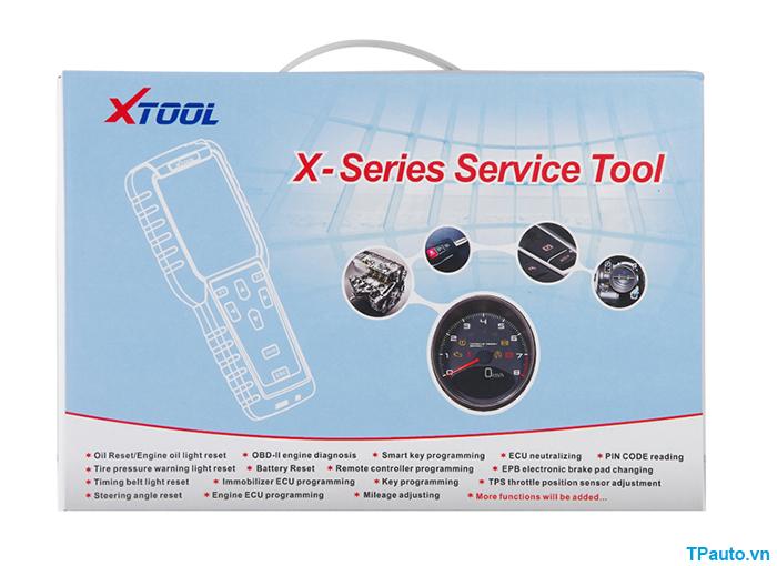 xtool-x-100-pro-21