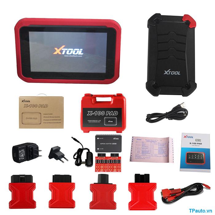 xtool-x100-pad-8