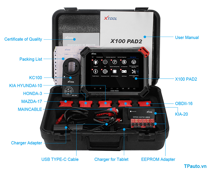xtool-x100-pad2-pro-20