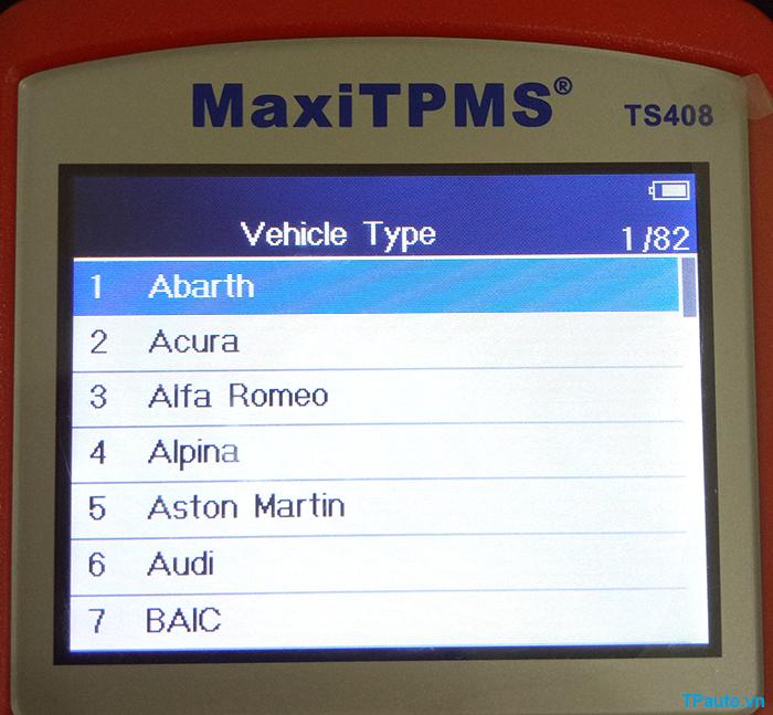 autel-maxitpms-ts408