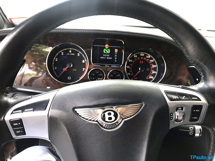 cam-bien-ap-suat-lop-bentley-continental-flying-spur-2