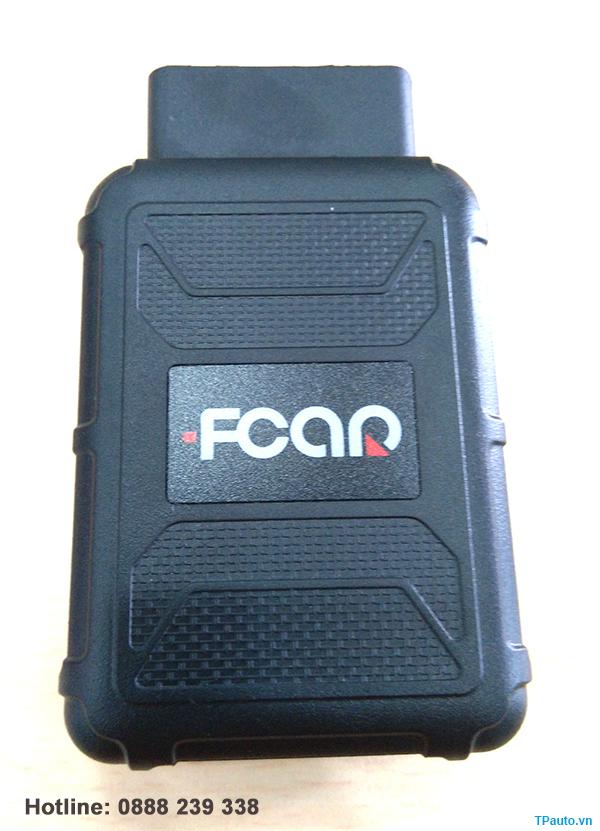 fcar-f7s-w