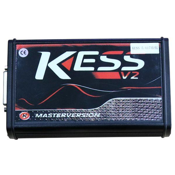 kess-v2-1