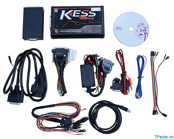 kess-v2-5