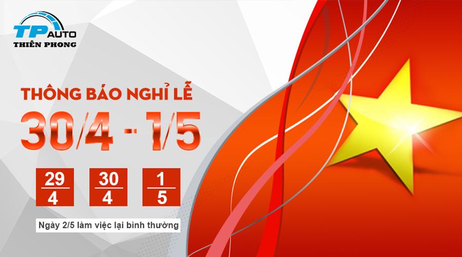 thong-bao-nghi-le-30-4-1-5-2019
