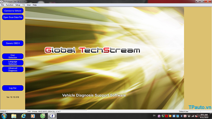 toyota-techstream-3