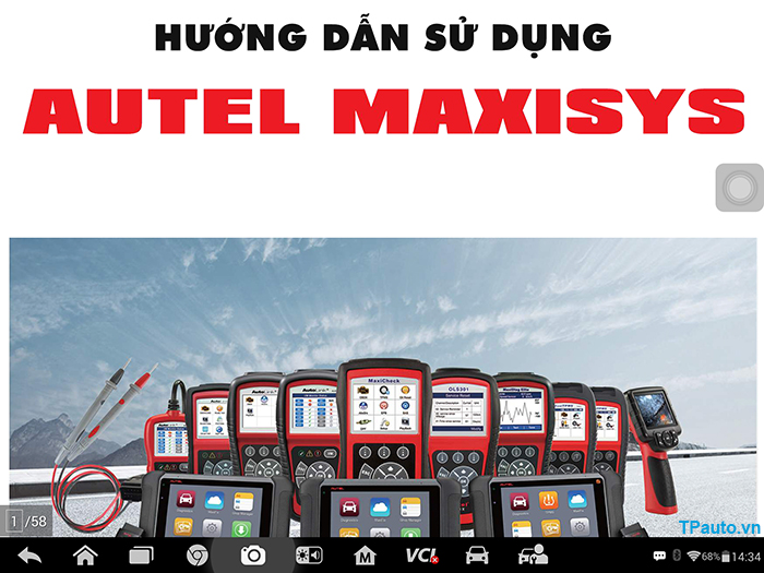 autel-maxisys-ms908s-10