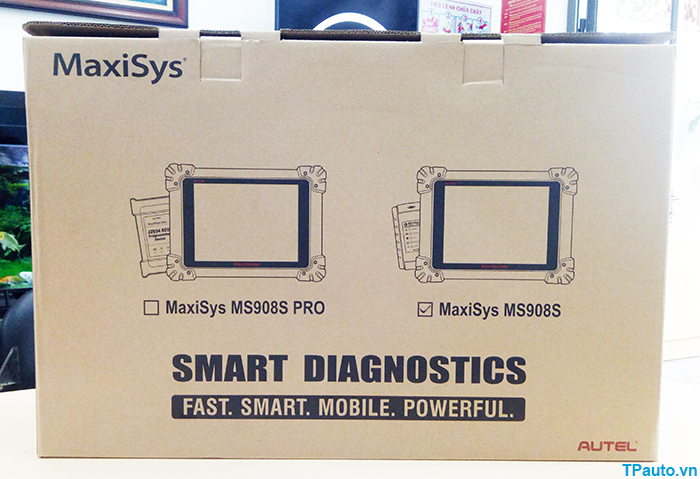 autel-maxisys-ms908s-37