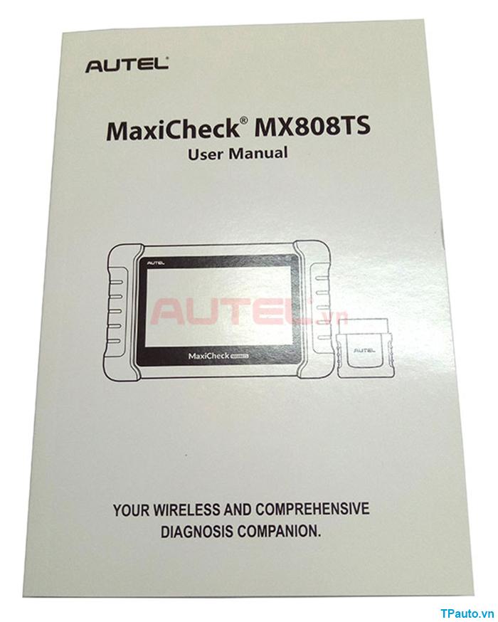 autel-maxicheck-mx808ts-22