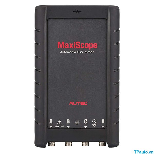 autel-maxiscope-mp408-1