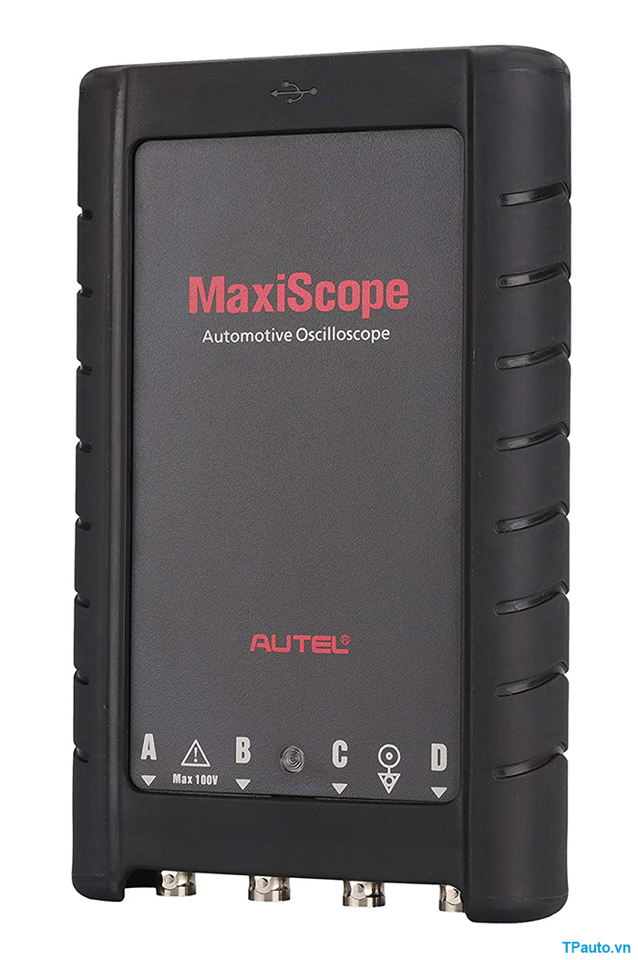 autel-maxiscope-mp408-4
