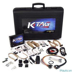 k-tag-1