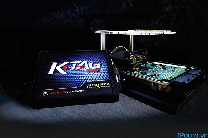k-tag-4