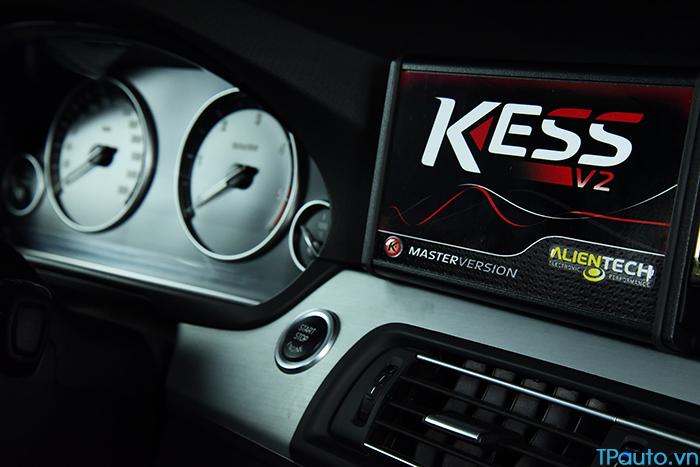 kess-v2-3