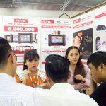 hinh-anh-autel-tai-trien-lam-vietnam-motor-show-2019-1