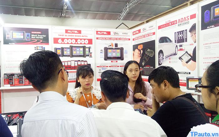 hinh-anh-autel-tai-trien-lam-vietnam-motor-show-2019-9