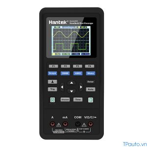 thiet-bi-do-oscilloscope-cam-tay-danh-cho-o-to-1