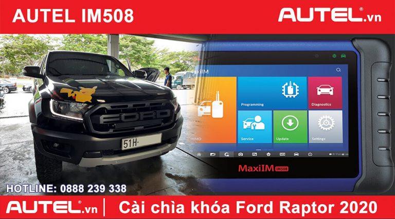 cai-chia-khoa-smartkey-ford-raptor-2020-1