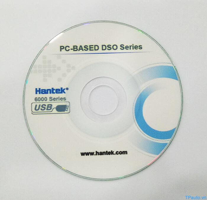 may-hien-song-pc-oscilloscope-hantek-6022be-10