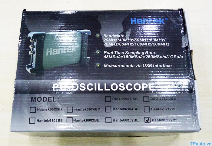 may-hien-song-pc-oscilloscope-hantek-6022be-14