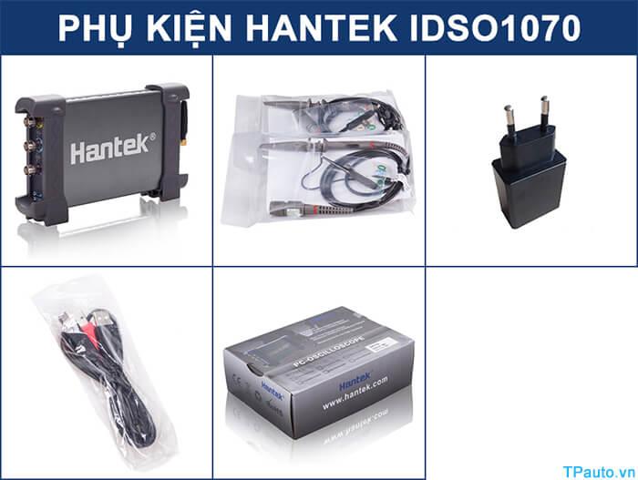 thiet-bi-do-xung-hantek-idso1070a-12