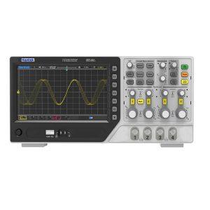 thiet-bi-do-xung-hantek-dpo6084b-oscilloscope-1